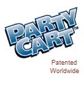 Party Cart